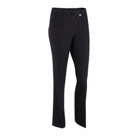 Püksid mustad
