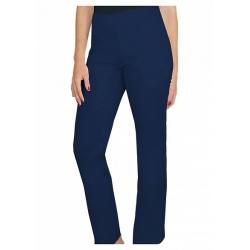 Naiste tööriided - Meditsiinilised püksid sinised