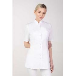Naiste tööriided - meditsiini pluus