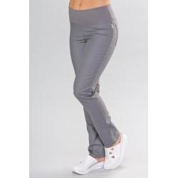 Meditsiinilised püksid hallid